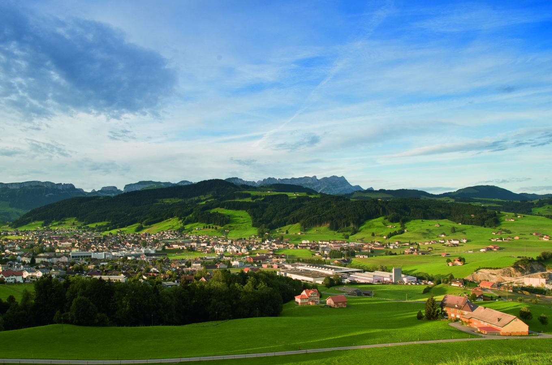 cs_kanton-appenzell-innerrhoden