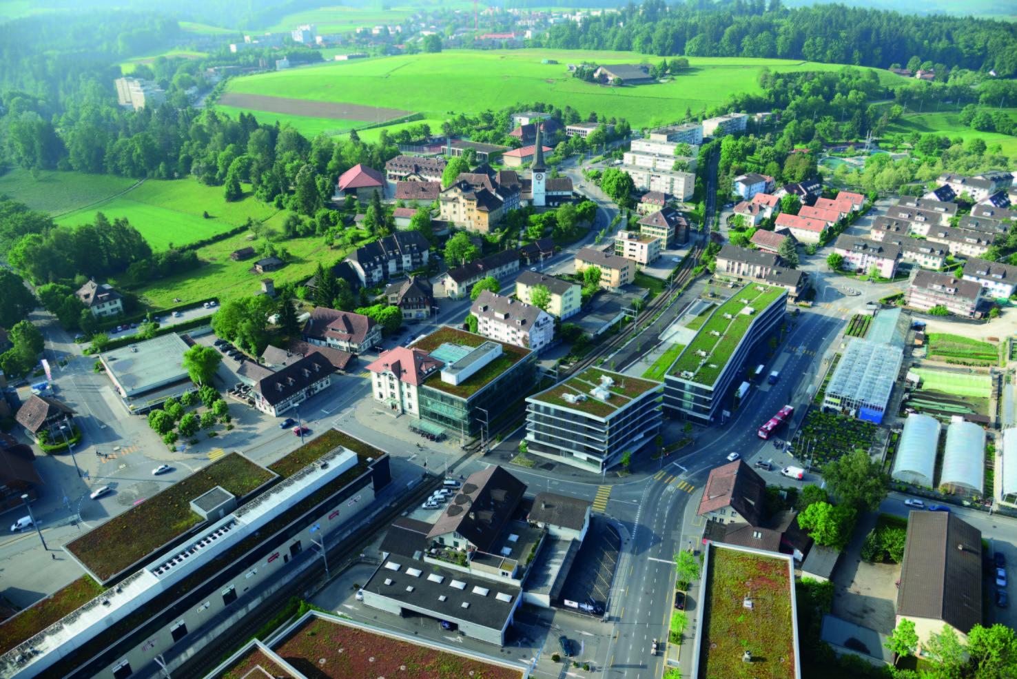cs_gemeinde-koniz