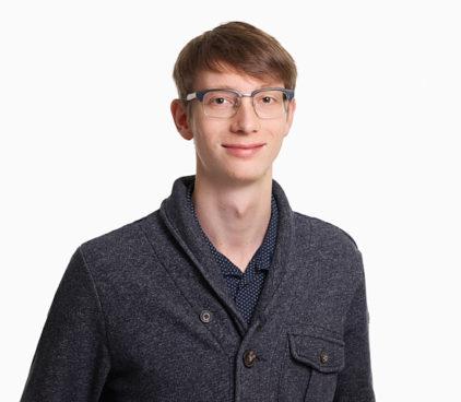 Matthias Osswald