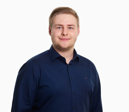 Nick Espig