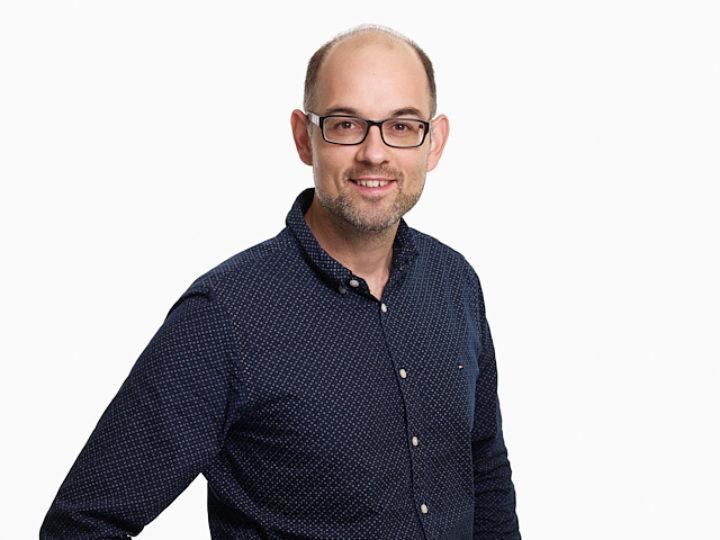 Philipp Röthlisberger