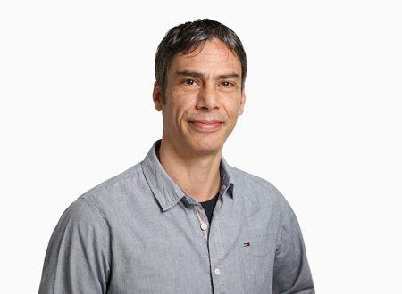Hugo Rocha