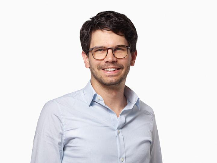 Elio Schmutz