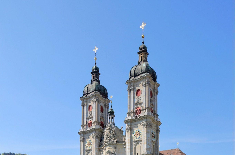 09b Stiftskirche Reduziert