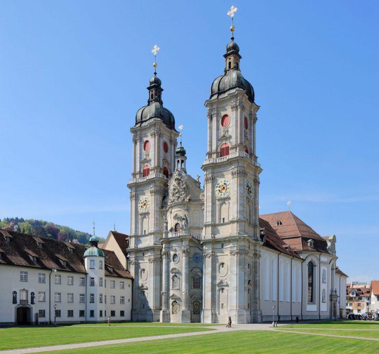 09b Stiftskirche Kopie
