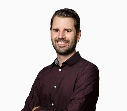 Stefan Hänni