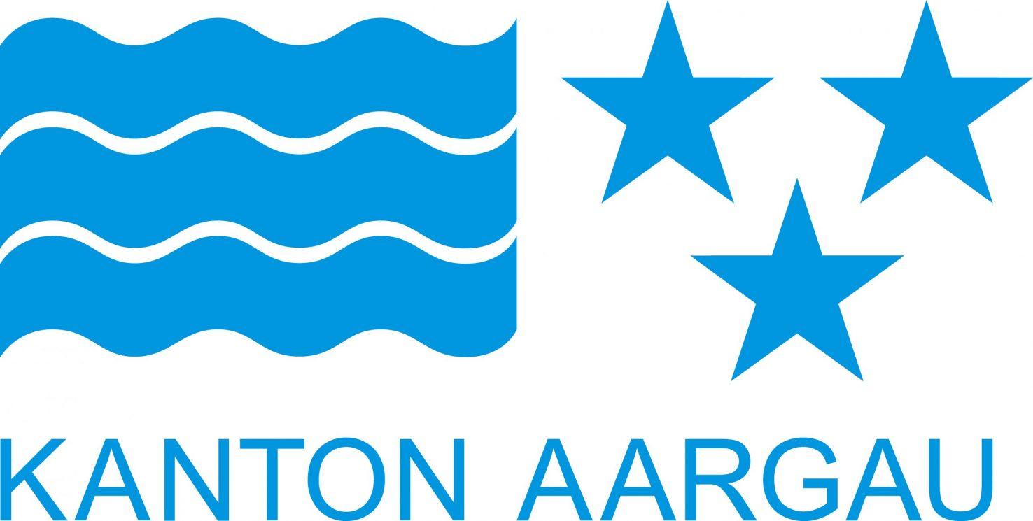 Logo Blau 600 DPl (002)