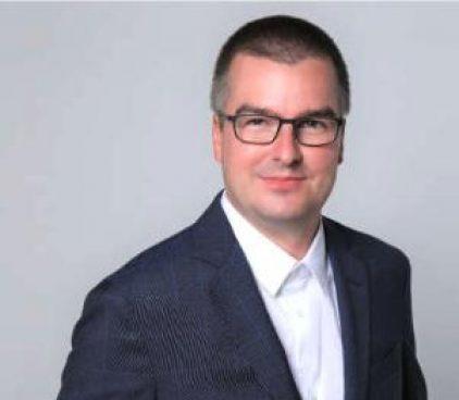 Jérôme Straub