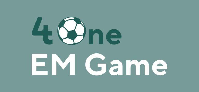 4t One EM Game 1000x465 Ohne Spielfeld
